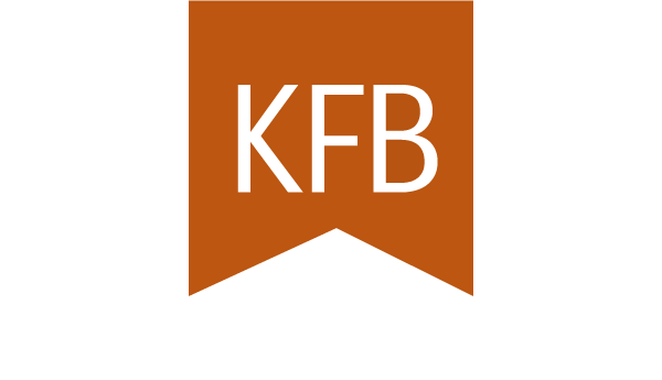 Brewer Law LLC, A boutique law firm in Florida and Colorado